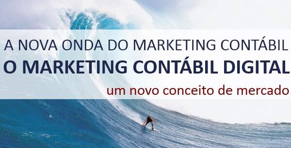 marketing contabil digital