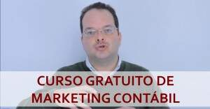 marketing-contabil