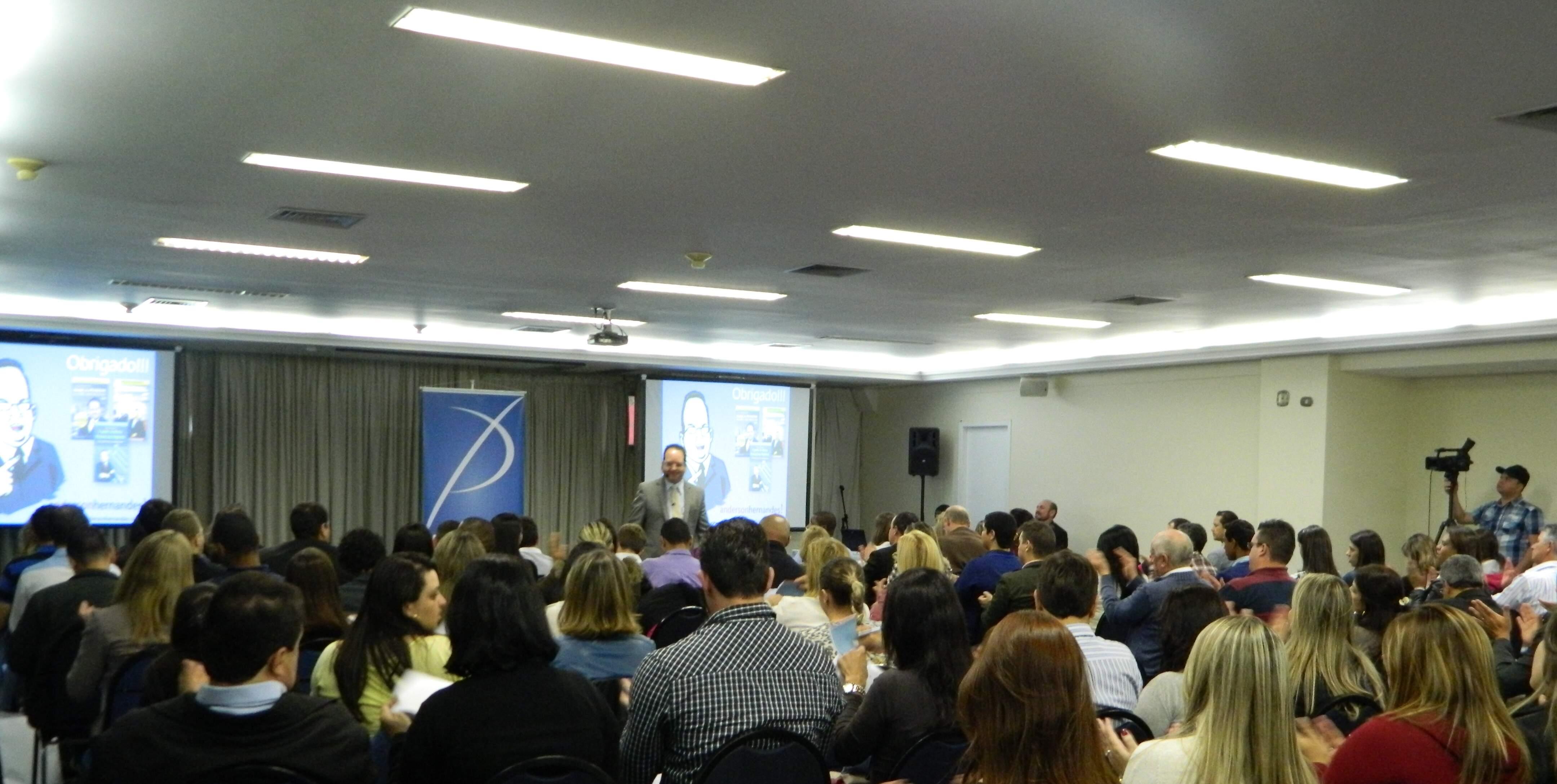 Marketing Contábil 2.0 – Pré venda liberada