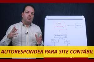 autoresponder-site-contabil2