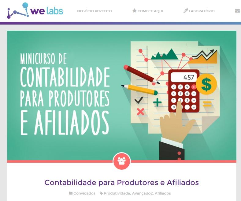 Parceria-Welabs
