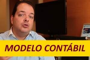 importancia-modelos-contabeis2