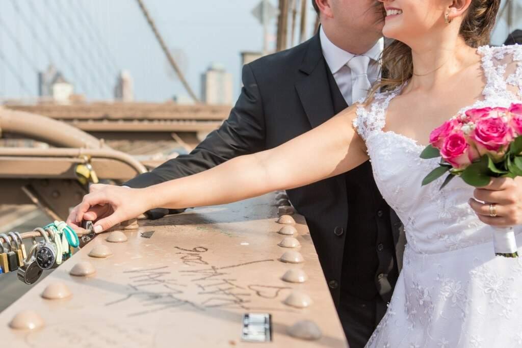 casamento-ponte-do-brooklyn-new-york