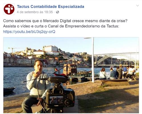 postagem-facebook-tactus