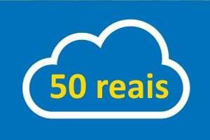 contabilidade-online-cinquenta-reais