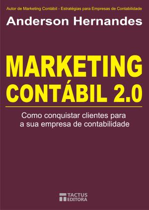 marketing-contabil