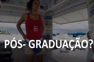 Vale a Pena Fazer Curso de Pós-Graduação ou Cursos Rápidos?