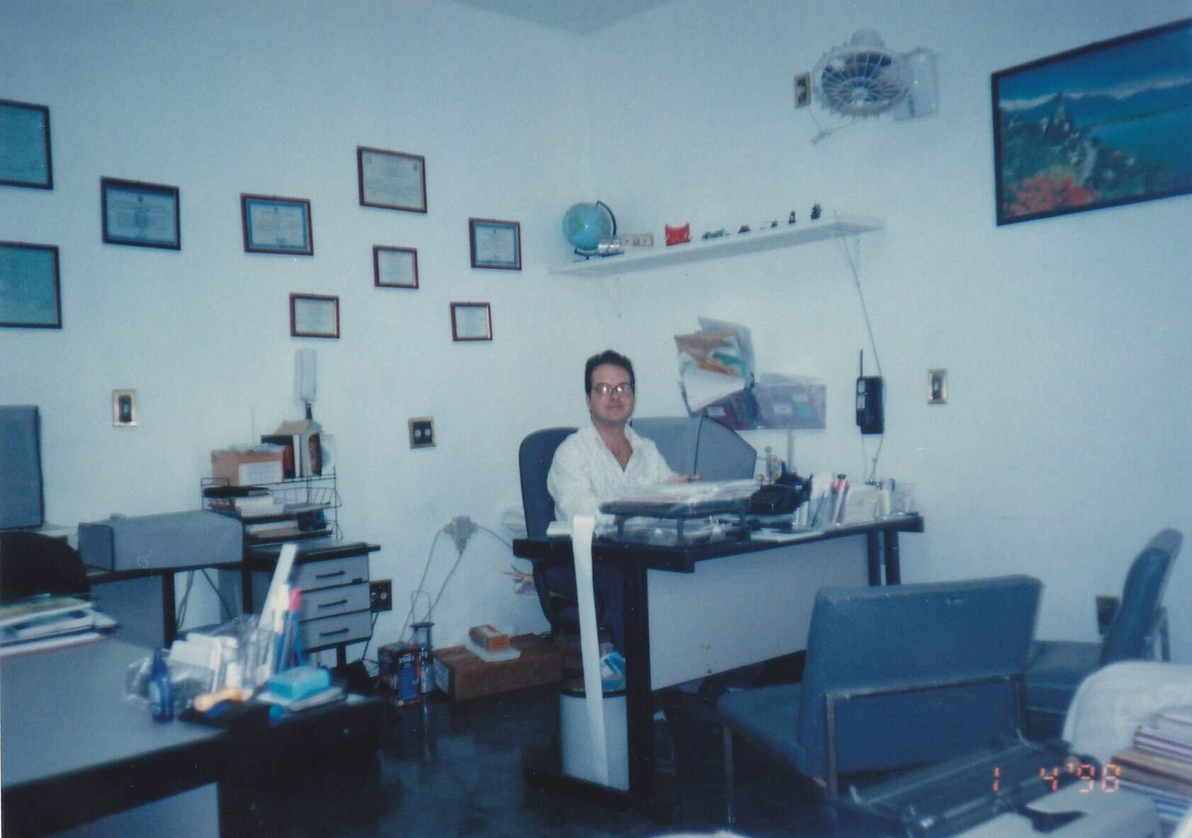 abri-meu-escritório-contabil