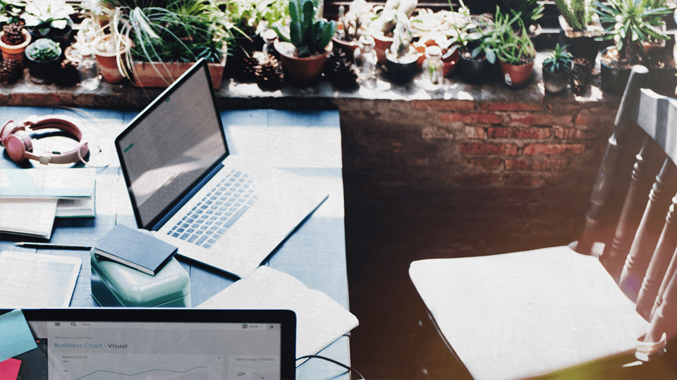 Nesse artigo iremos explicar como abrir seu escritório contábil do zero e ainda ressaltar a importância de manter-se atualizado e em busca de conhecimentos sempre.