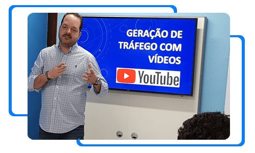 Marketing Contábil com Anderson Hernandes