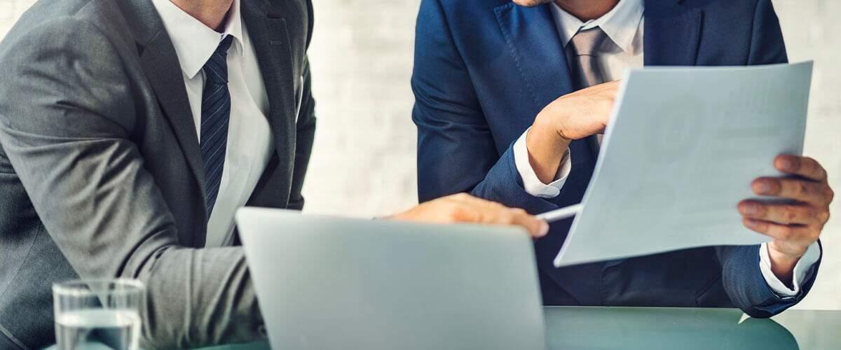 Informe o seu cliente das mudanças que serão necessárias com as automatizações